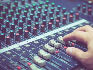 Cinematic Course Soundtracks: How to